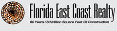 Florida East Coast Realty and Fortune Development Sales